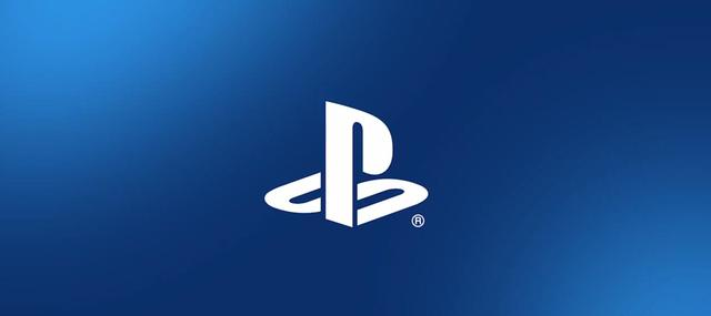 PS4 Pro要出白色版了?