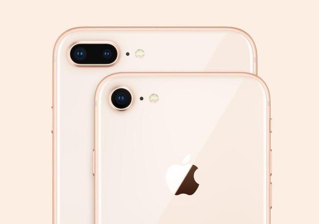 如果今年双11给你一次换手机的机会,你会买哪个手机?