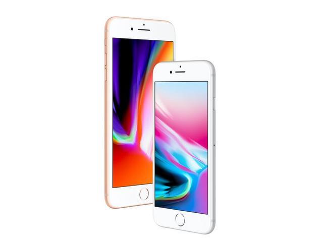 去香港买iPhone X划算吗?