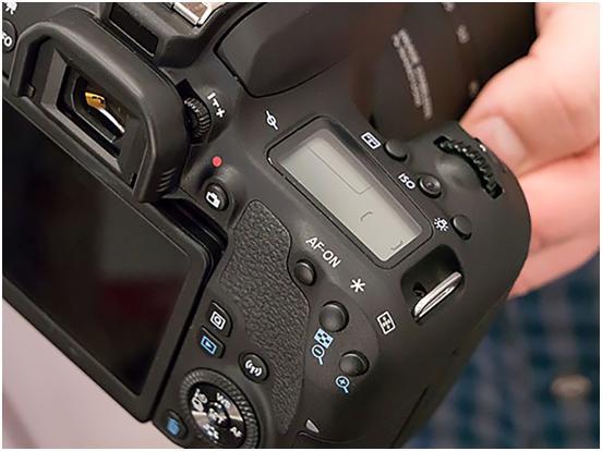 摄影小白必读单反快速上手教程?