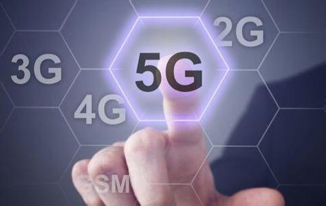 全球5G商用加速进行中,该买新4G手机还是等5G手机呢?