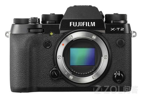 富士无反相机哪个最值得买?