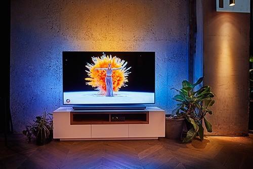 人工智能电视应该怎么挑选?