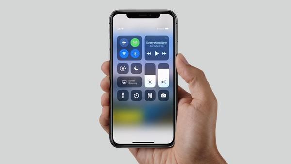 苹果官网的iPhone X要现货开售了?什么时候有优惠呢?