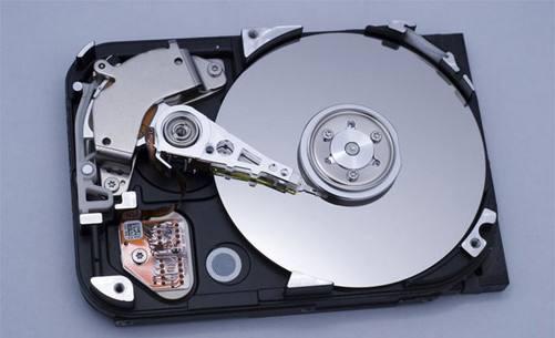 使用机械硬盘应该注意哪些事项?