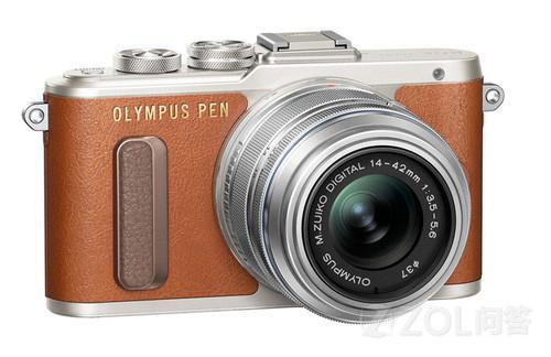 奥林巴斯哪台相机性价比最高?