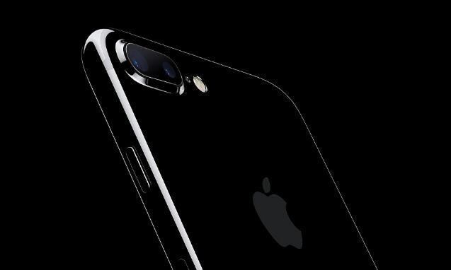 为什么苹果混用基带没人喷?