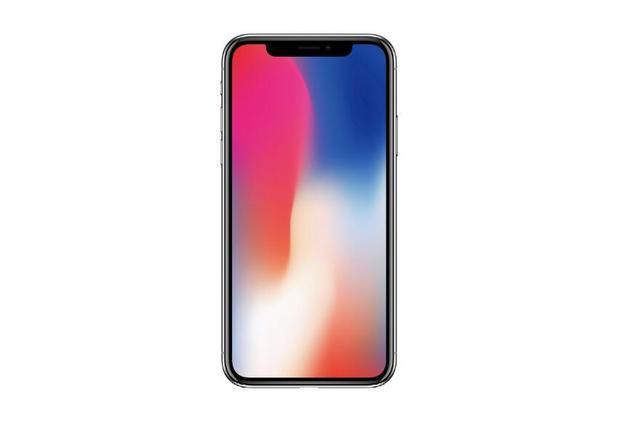 全面屏手机究竟什么意思?