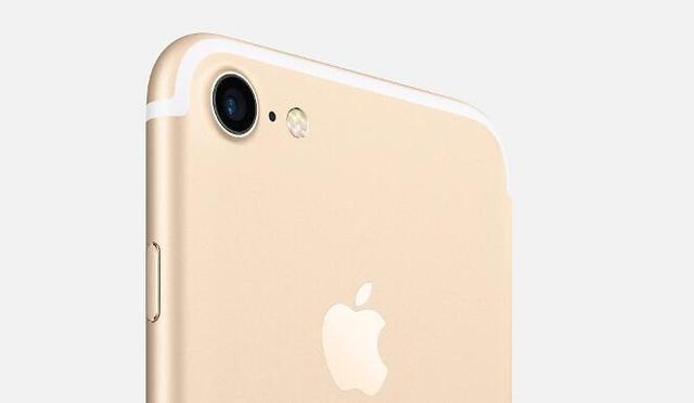 上半年手机销量iPhone第一?