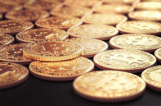 怎样通俗易懂的理解比特币?