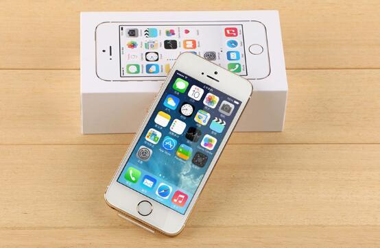 1500元的iPhone5s值得买么?