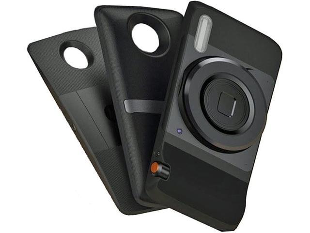 你为什么会选择你现在用的手机?如果你能换手机,你想换哪个牌子的手机?