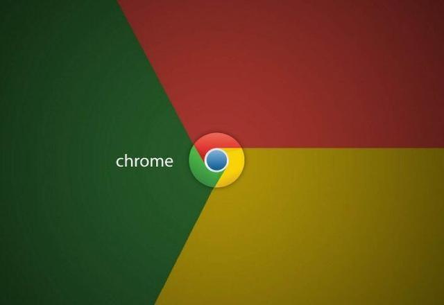 最好用的电脑端浏览器是什么?