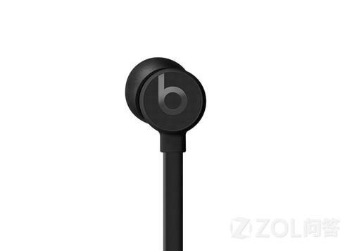 BeatsX值得买么?