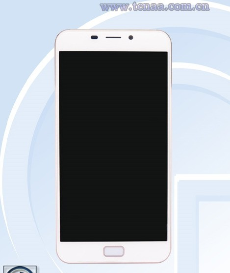 格力手机2值得买么?