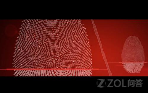超声波指纹识别是什么技术?