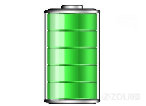 手机充电最应该注意什么?