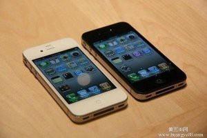 想买IPHONE5 请问白色款好还是黑色的比较好?