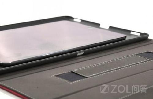 iPad Pro尺寸到底有多大?