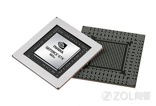 GTX900M系列独显将会有哪些型号?
