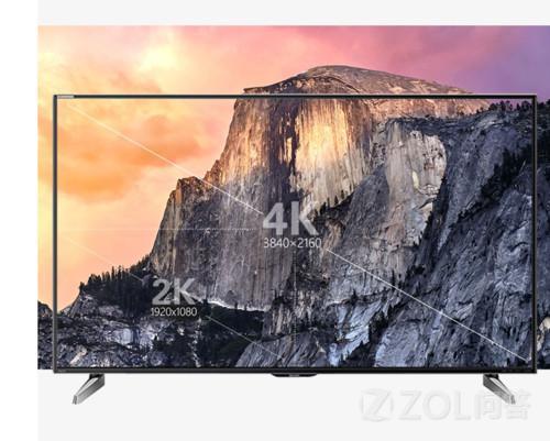 量子点电视值得买吗?