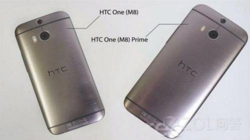 HTC今年还会发布新品吗?