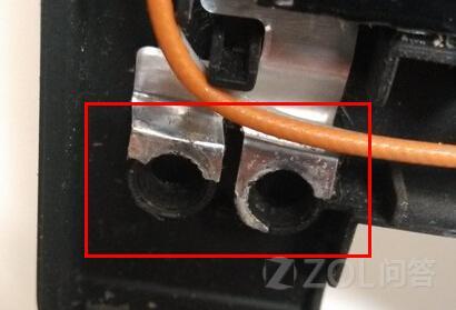 T420屏轴螺丝坑滑了,肿么办?求高手相助