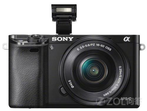 学生买台什么相机好?