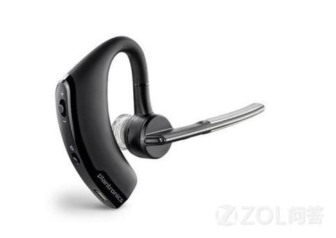 蓝牙耳机什么牌子的好?