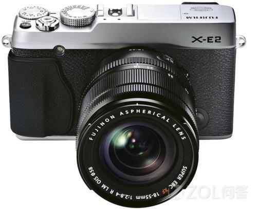 APS-C相机好不好?