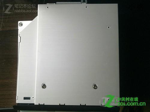 三星SSD 830 Series SATA III怎么样