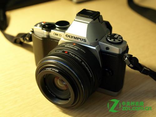 最好的微单相机是哪个?