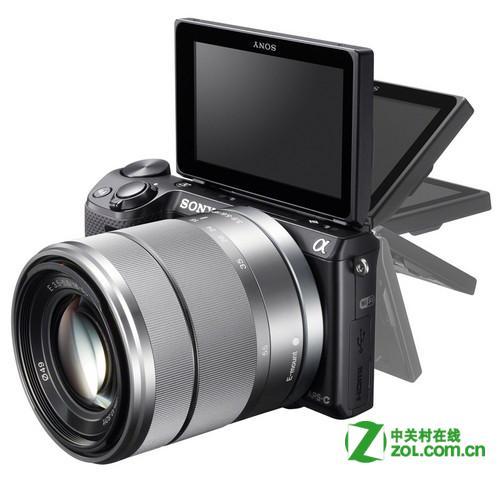 性价比最高的索尼微单相机是哪个?