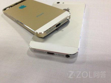 iPhone 5要降价了?