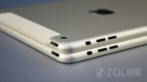 iPad5会涨价么?
