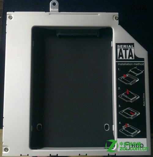 三星SSD 830 Series SATA III兼容性怎么样