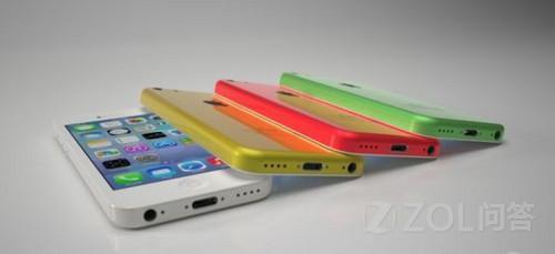 廉价Iphone性价比高吗?