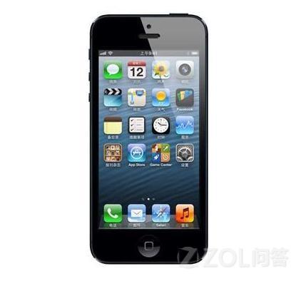 iphone5应用闪退怎么办