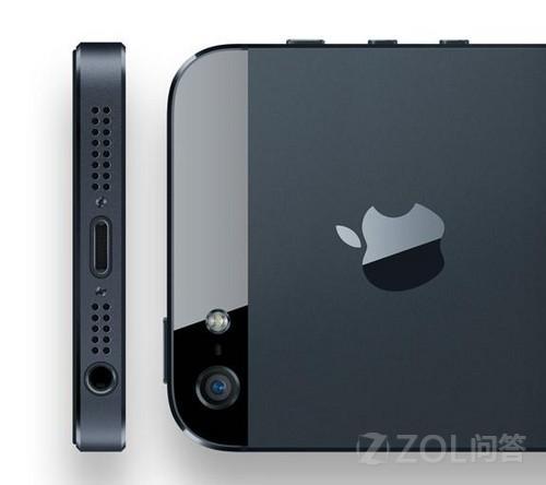 iphone5 usb接口问题严重吗