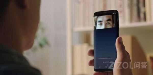 为什么现在手机都开始采用3D结构光解锁?