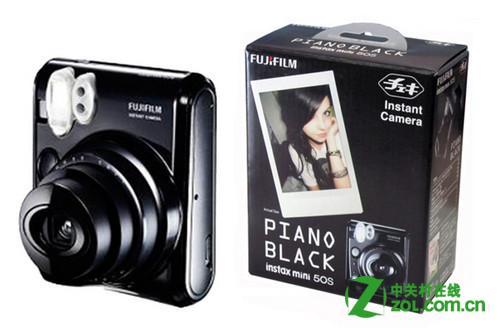 拍立得相机哪个品牌好?