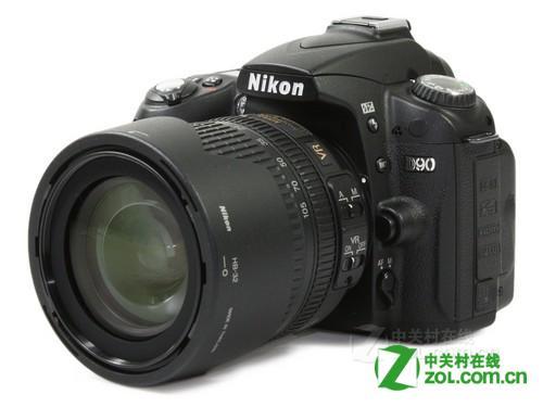 旅游用拍照买哪个单反相机好