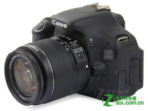 单反相机和数码相机区别在哪里