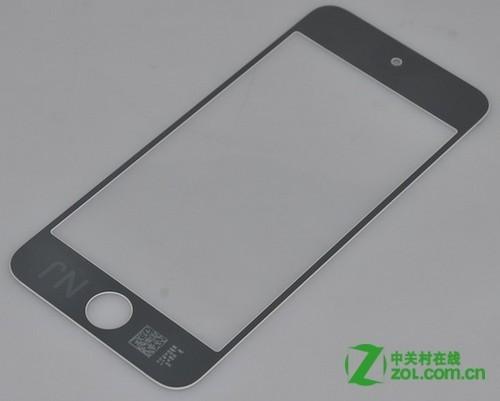 苹果iPod Touch 5 怎么样?