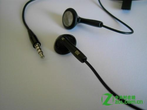 小米耳机能值多少钱?