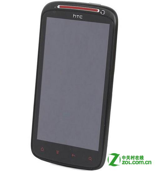htcg18能否升级安卓4.0系统