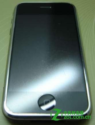 苹果iphone一代值得购买吗?
