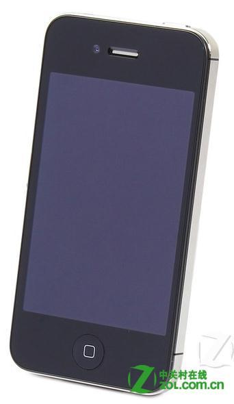 iphone4s是12月18号在中国上市