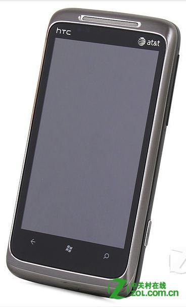 推荐便宜的htc windows phone 手机