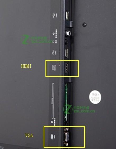 海信LED42K16X3D支持全高清电影么